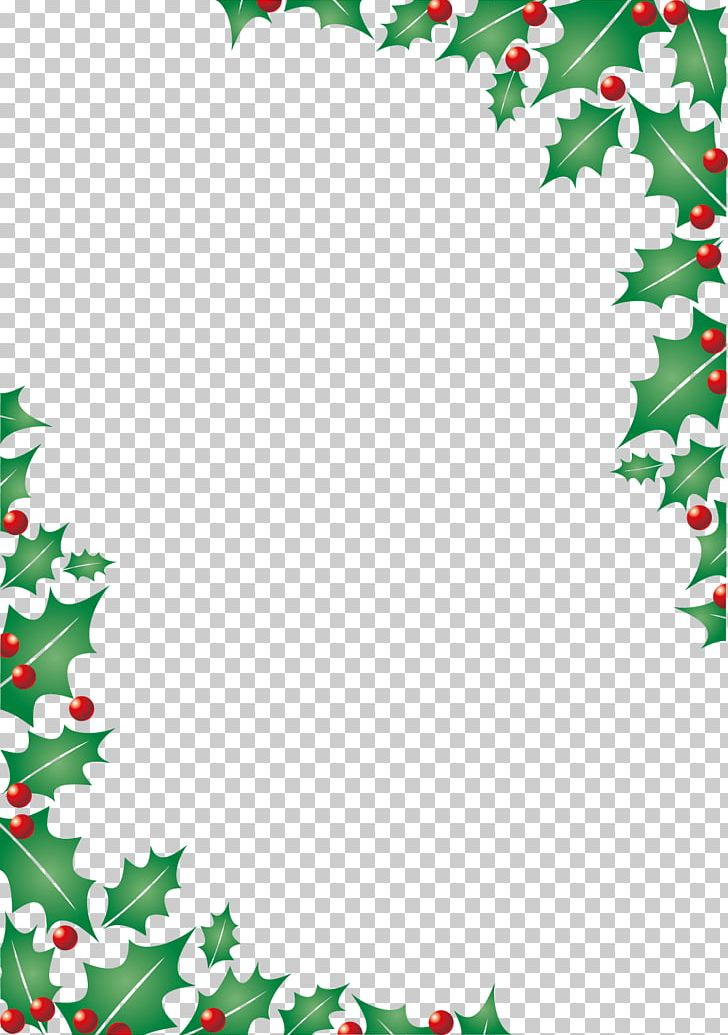 Christmas texture clipart picture library library Christmas Icon PNG, Clipart, Area, Border Frame, Border Texture ... picture library library