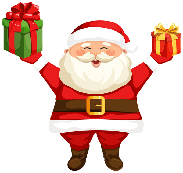 Holiday book clipart graphic download Win A Holiday - GET A DRIVER AND TRUCK FROM $30 graphic download