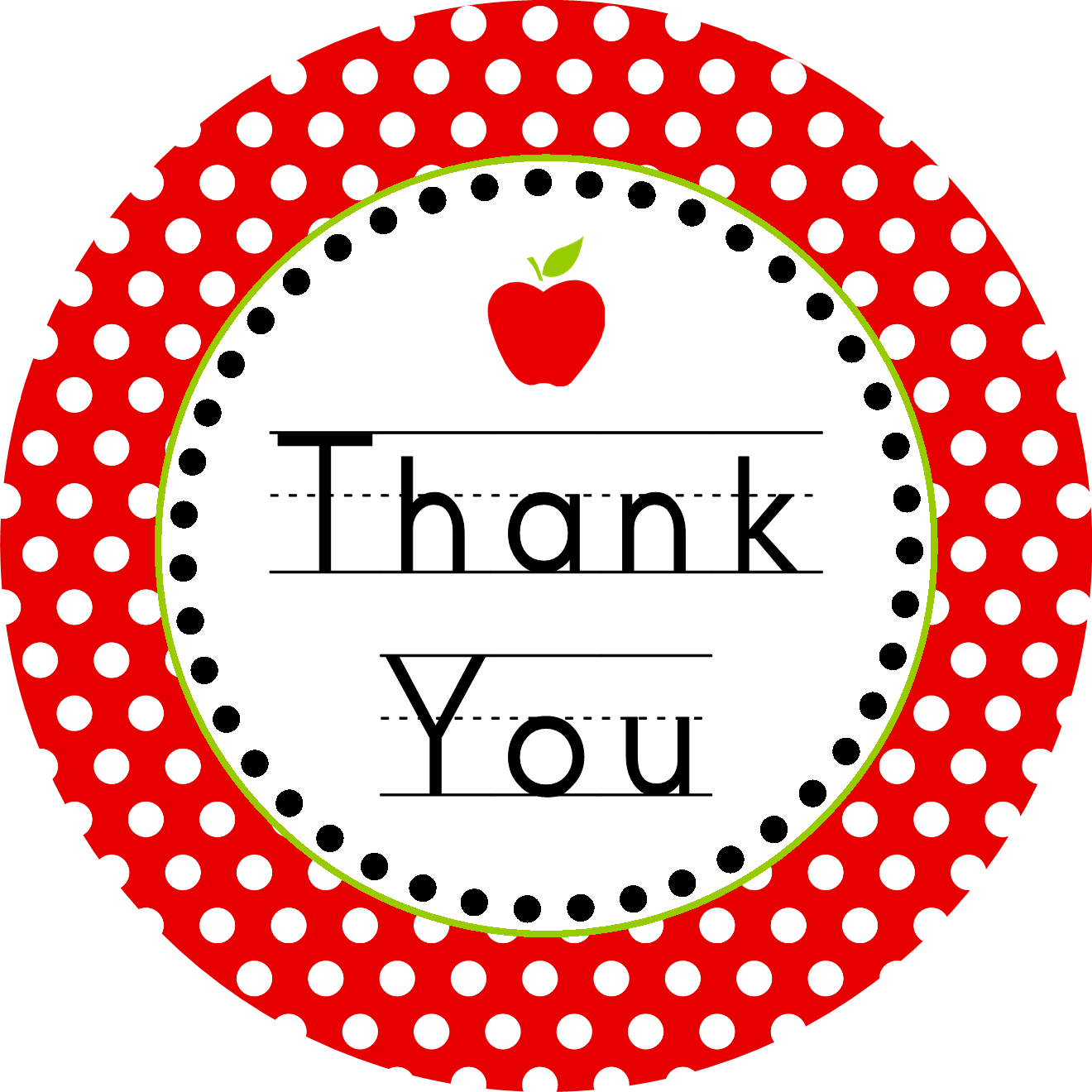 School party clipart jpg black and white stock Thank You School | Clipart Panda - Free Clipart Images jpg black and white stock