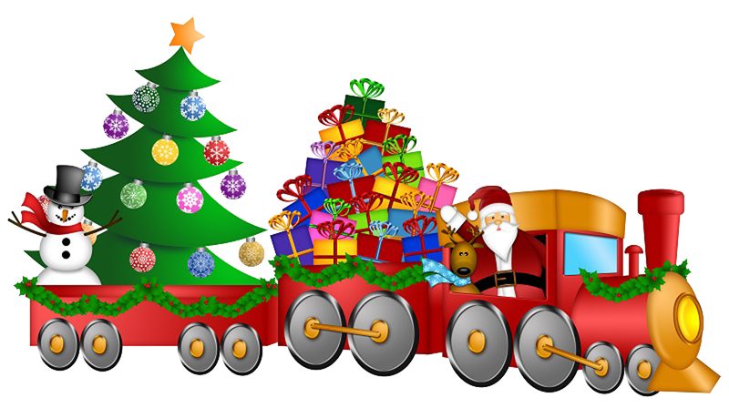 Clipart christmas toys vector library 28+ Collection of Christmas Toy Drive Clipart | High quality, free ... vector library