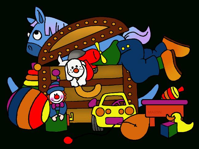 Christmas toys clipart clip art royalty free library Toys Clipart - Shop partiko.com Toys & Board Games for Kids clip art royalty free library