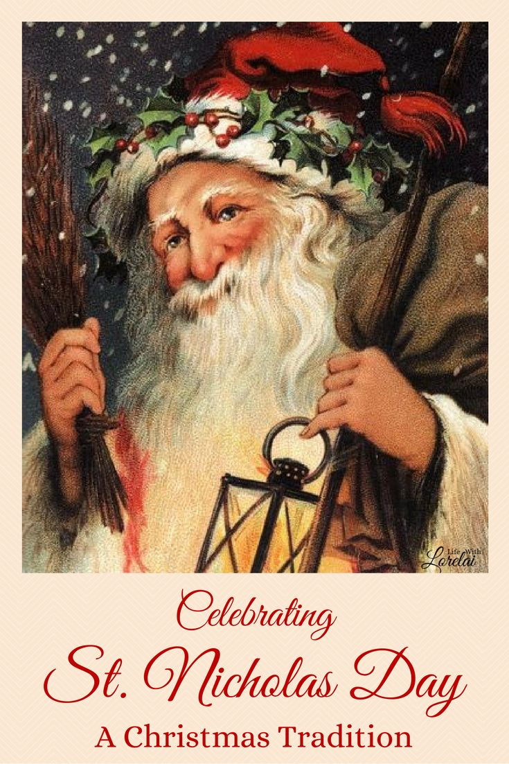 Christmas traditions in the united states clipart clip free stock 17 Best ideas about St Nicholas Day on Pinterest | Holiday ... clip free stock