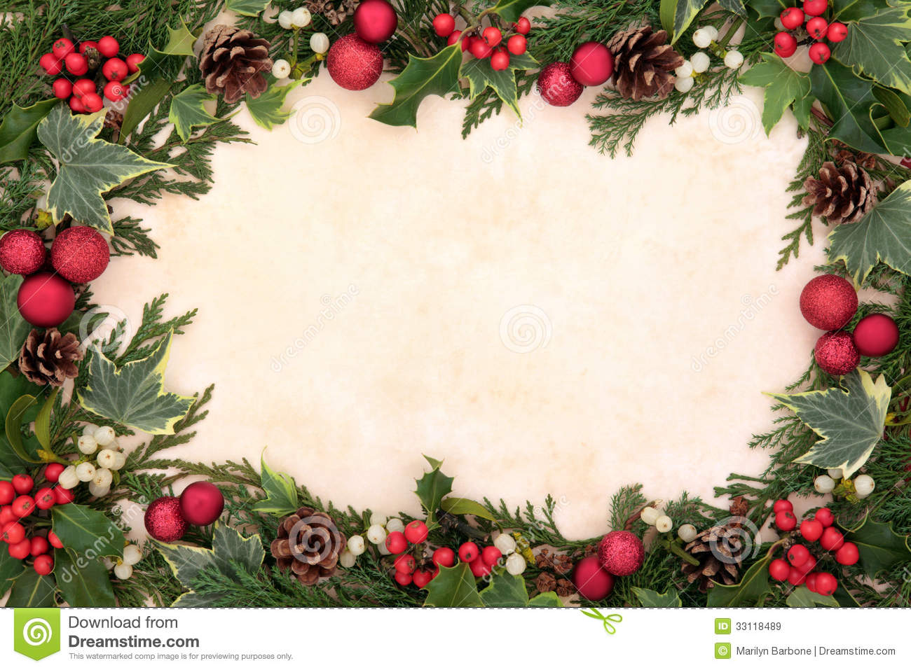Christmas traditions in the united states clipart royalty free download Christmas in the united states clipart - ClipartFest royalty free download