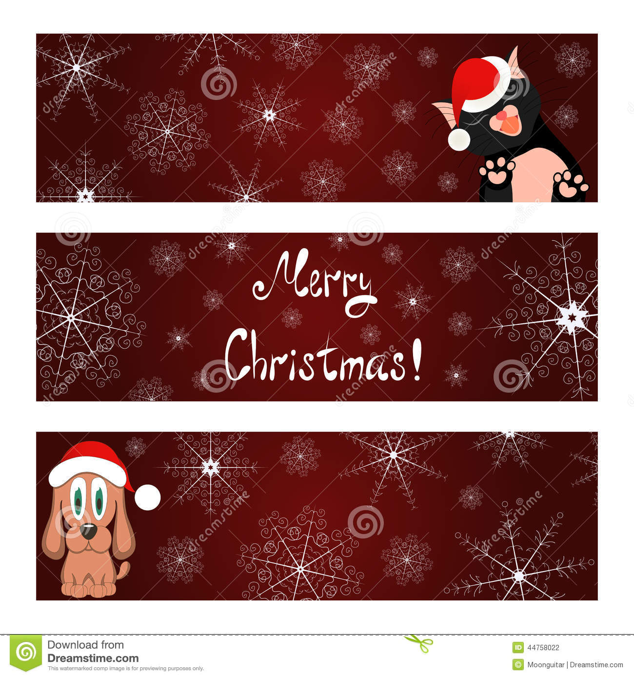 Christmas traditions in the united states clipart clip art royalty free stock Christmas traditions in the united states clipart - ClipartFest clip art royalty free stock