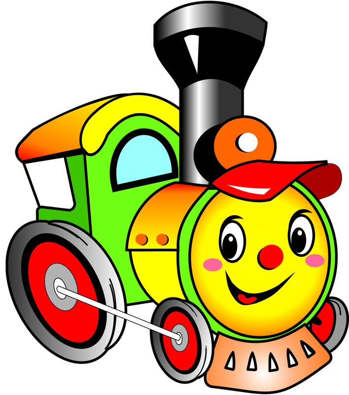 Christmas train clipart picture royalty free download 0_c40c0_dbce72e1_orig.png   Pinterest   Train cartoon, Cartoon and ... picture royalty free download
