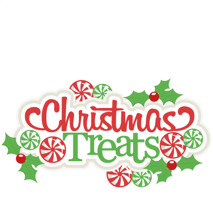 Christmas treat bag clipart image transparent download Free Christmas Treats Cliparts, Download Free Clip Art, Free Clip ... image transparent download