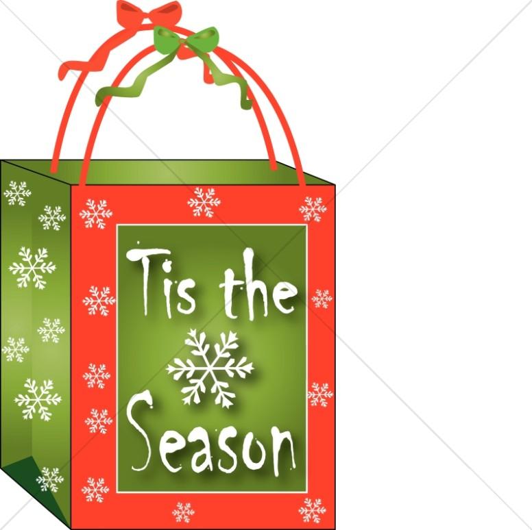 Christmas treat bag clipart clip art stock Gift Bag Clipart   Free download best Gift Bag Clipart on ClipArtMag.com clip art stock