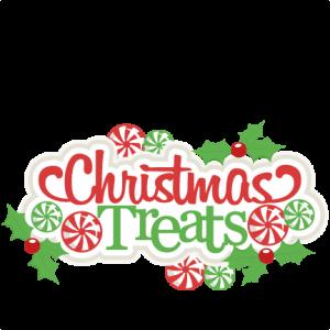 Christmas treat bag clipart svg royalty free Free Christmas Treats Cliparts, Download Free Clip Art, Free Clip ... svg royalty free