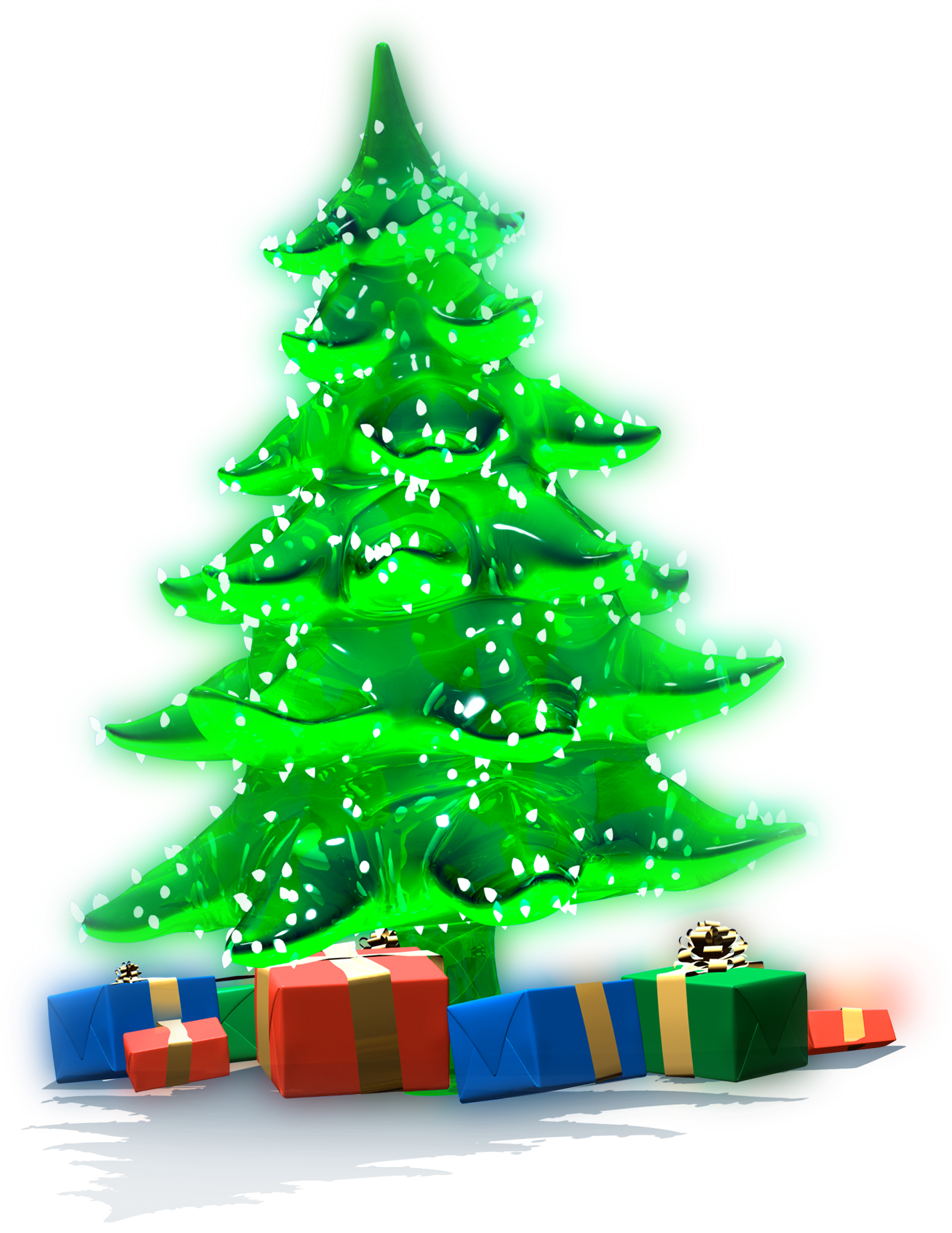 Clipart christmas tree with presents vector royalty free stock 28+ Collection of Christmas Tree With Presents And Lights Clipart ... vector royalty free stock