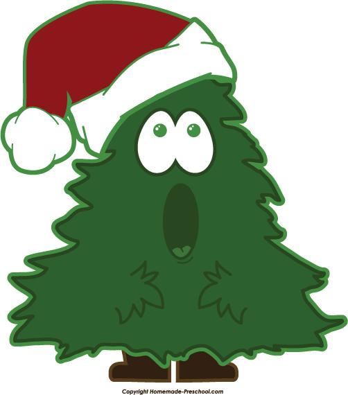 Christmas tree artwork clipart svg transparent stock Christmas tree artwork clipart - ClipartFest svg transparent stock