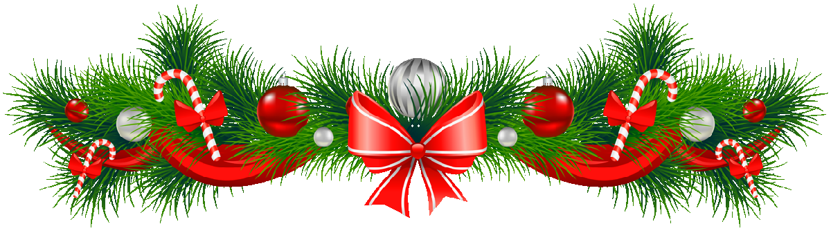 Christmas tree banner clipart vector library download Enjoy the sights and sounds of the Holiday Season as the City of ... vector library download