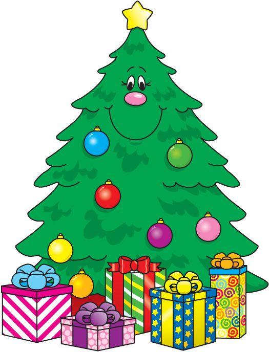 Christmas tree clipart jpeg clip art stock Christmas Clip Art Jpg - Jamesrigby.net clip art stock