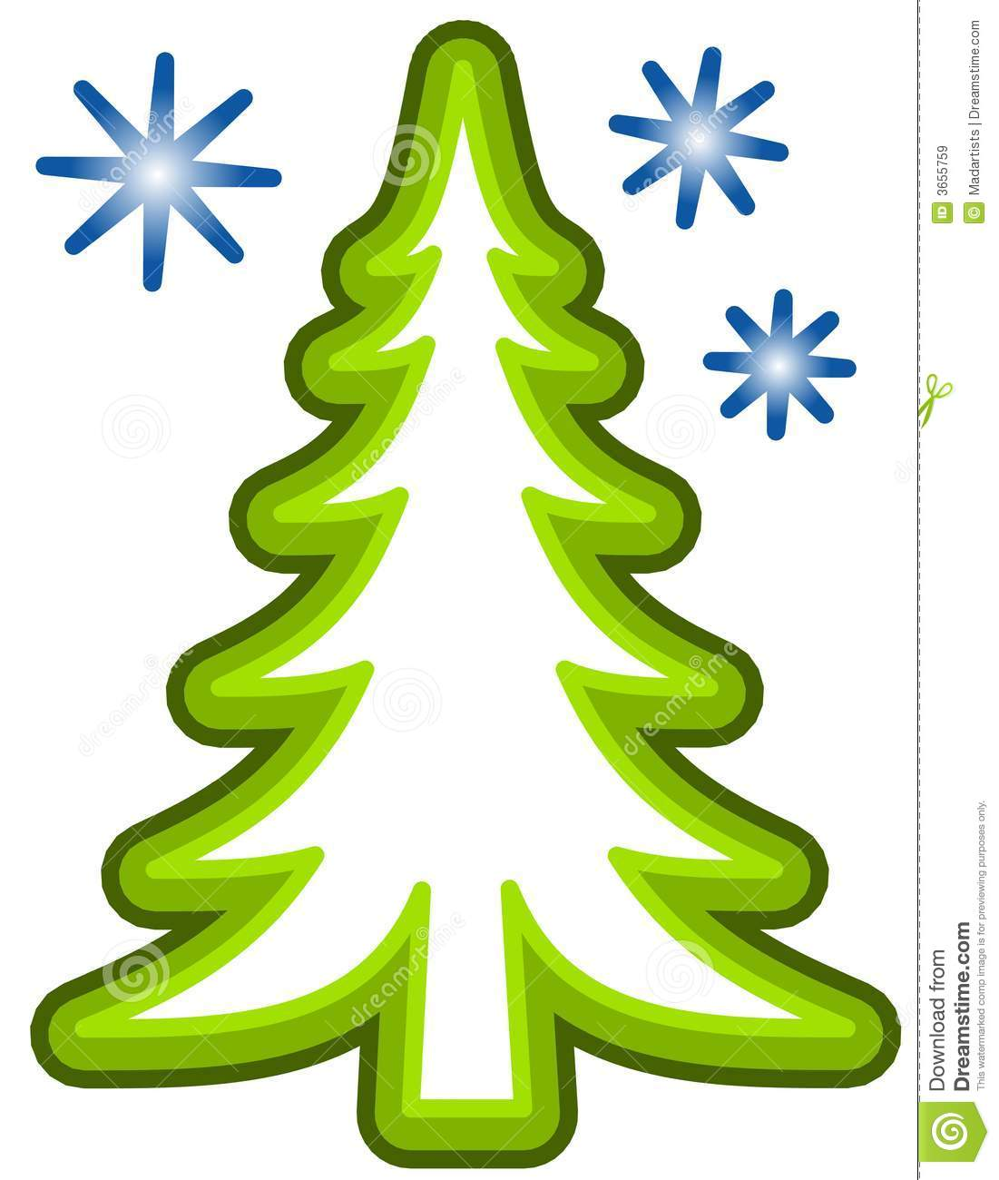 Christmas tree clipart jpeg svg transparent Christmas Tree Clipart - Clipart Kid svg transparent