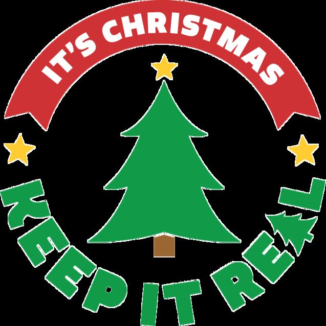 Christmas tree farm clipart vector royalty free Otterdale View Christmas Tree Farm vector royalty free