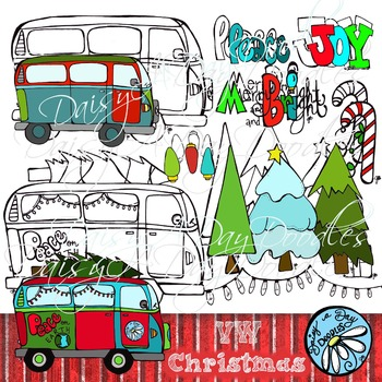Christmas tree hunt clipart png transparent library Christmas Tree Hunt png transparent library