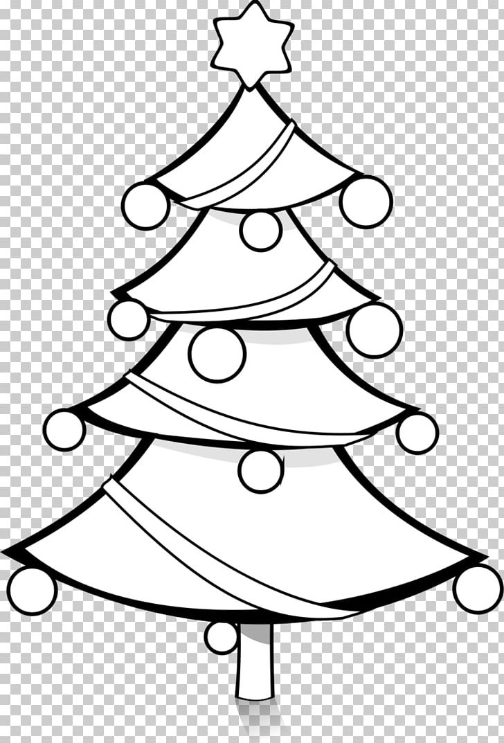 Christmas tree lighting black and white clipart jpg transparent download Christmas Ornament Christmas Tree Christmas Lights PNG, Clipart ... jpg transparent download