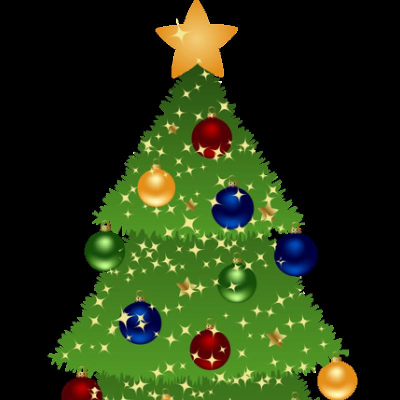 Christmas tree lighting clipart free stock Lake Luzerne Holiday Stroll ~ Tree Lighting | Lake George, NY ... free stock