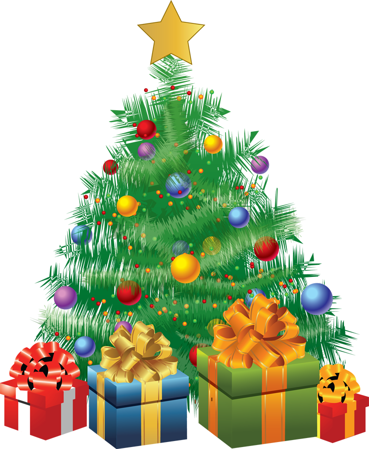 Christmas tree shop clipart svg free stock Halloween Gallery Photo: Christmas Tree Shop svg free stock