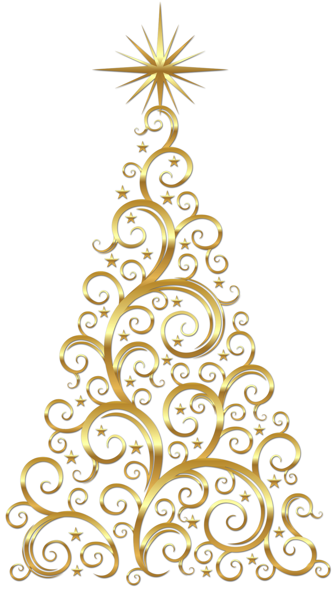 Christmas tree vector clipart picture library library Free snowy christmas tree clipart - Cliparts Suggest | Cliparts ... picture library library
