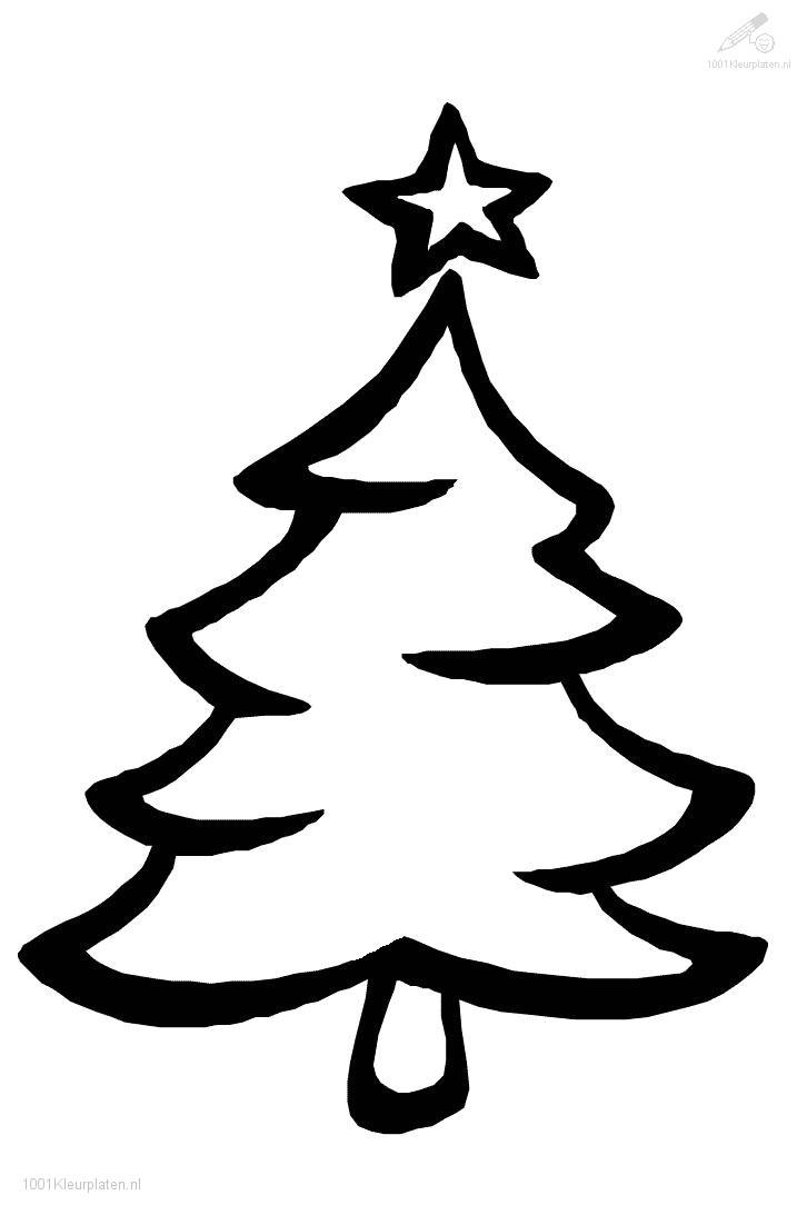 Christmas trees outline clipart picture royalty free Free Christmas Tree Outlines, Download Free Clip Art, Free Clip Art ... picture royalty free