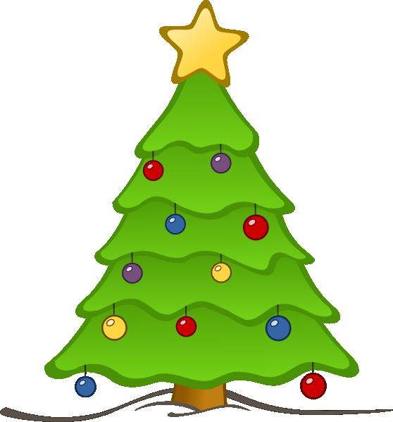 Christmas trivia clipart clip art royalty free Christmas Traditions {Repost} | Blog | Christmas tree clipart ... clip art royalty free