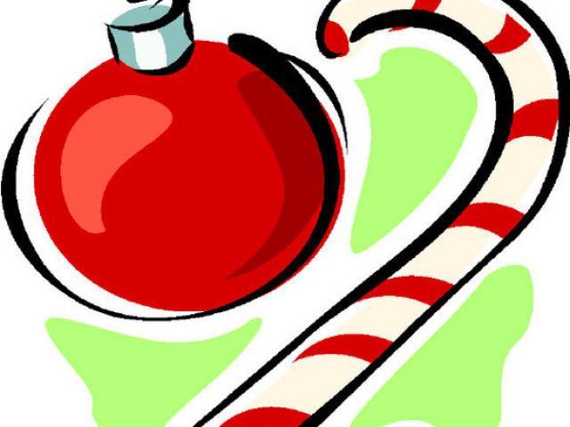 Christmas trivia clipart vector free Christmas Trivia Cliparts 12 - 400 X 400 - Making-The-Web.com vector free
