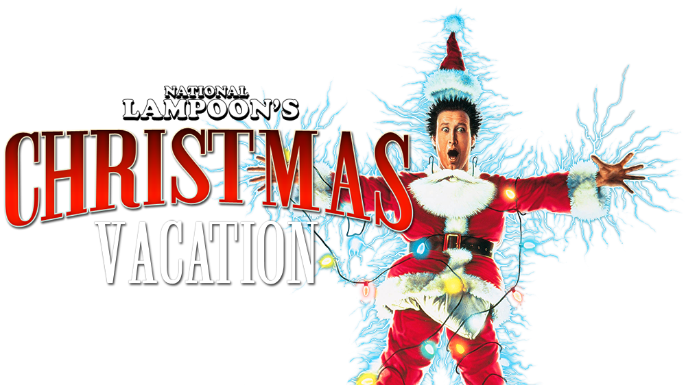 Christmas vacation clipart svg transparent stock 28+ Collection of National Lampoon's Christmas Vacation Clipart ... svg transparent stock