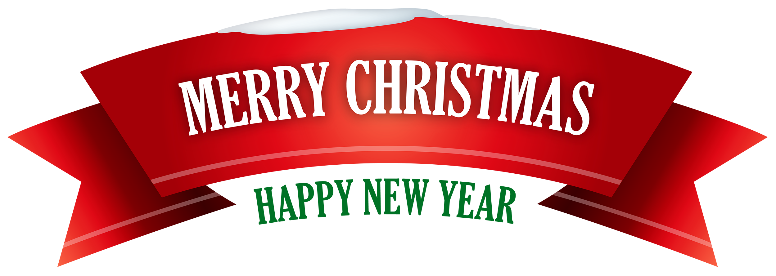 Christmas welcome clipart svg freeuse stock Merry Christmas Banner Clipart | cyberuse svg freeuse stock