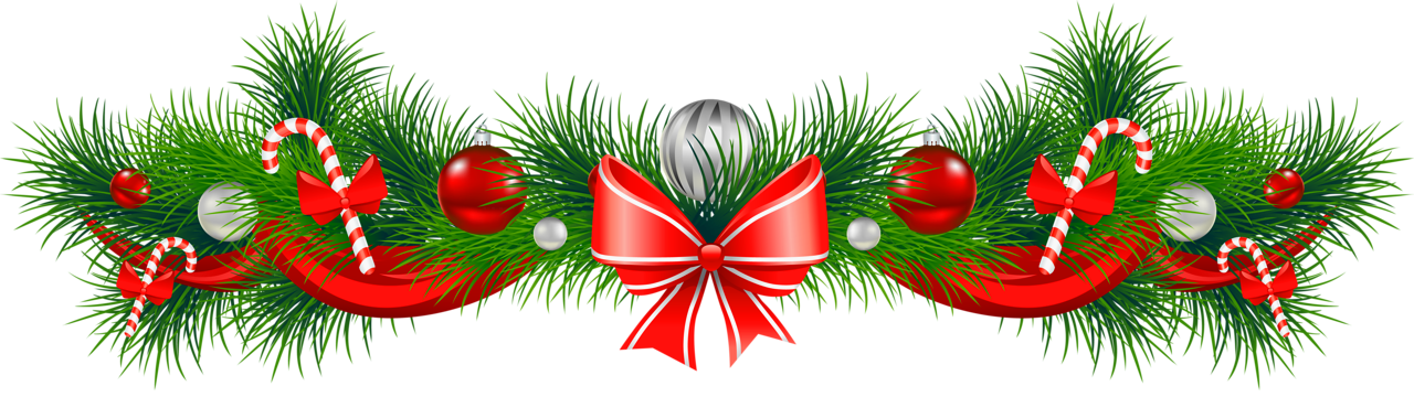 Christmas welcome clipart banner free library WELCOME To Julia's Creations: 'MERRY' Christmas or 'HAPPY' Christmas?? banner free library