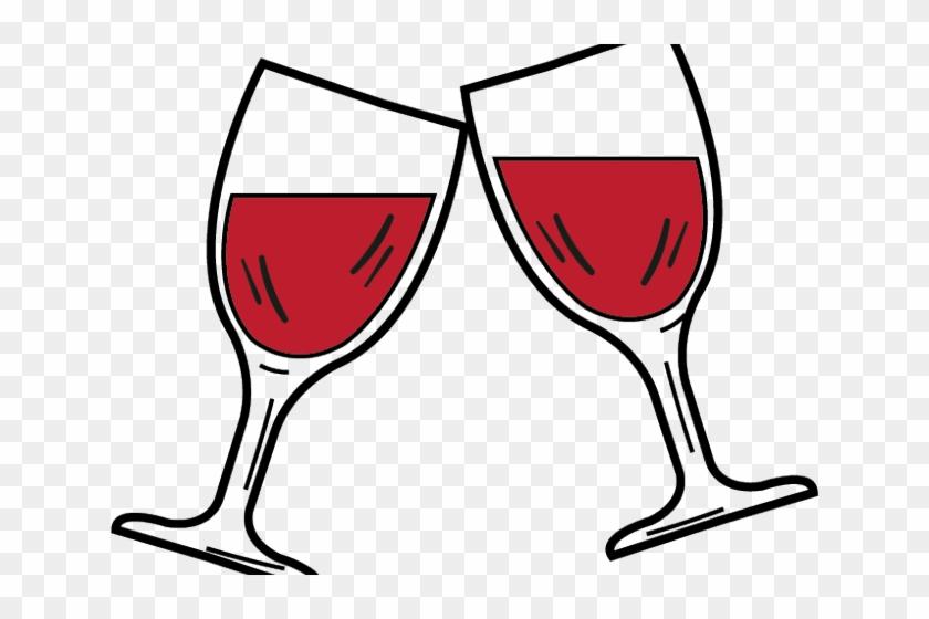 Christmas wine glass clipart clip art Glass Clipart Christmas - Wine Glass Clipart Png, Transparent Png ... clip art