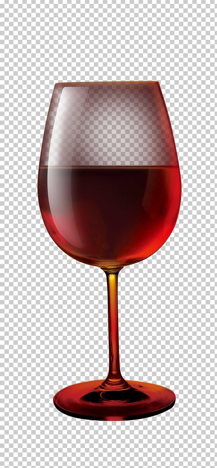 Christmas wine glass clipart transparent Red Wine Wine Glass Wine Cocktail PNG, Clipart, Christmas Decoration ... transparent