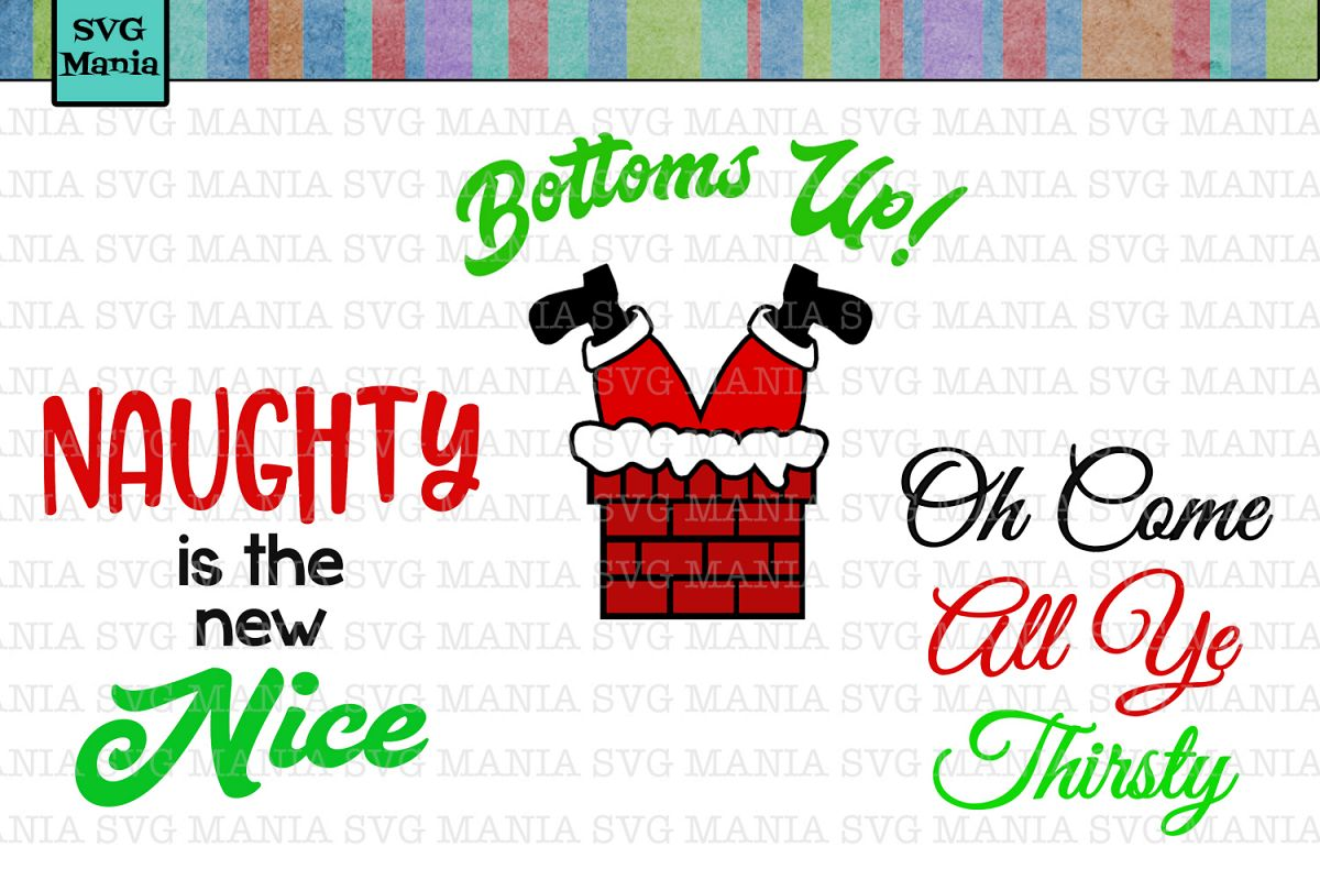 Christmas wine glass clipart clip art free Christmas Wine Glasses SVG Bundle 2, SVG Files Wine Glasses Christmas,  Christmas Wine Glass Sayings, Christmas Wine Glass Decal clip art free