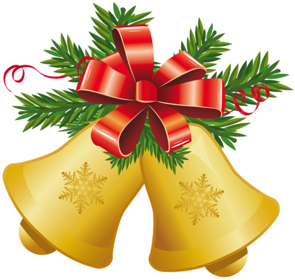Christmas wishes clipart graphic library download Pin by Pam Harbuck on Christmas Clip Art | Pinterest | Clip art ... graphic library download