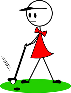 Free clipart ladies golf free download Free Girls Golf Cliparts, Download Free Clip Art, Free Clip Art on ... free download
