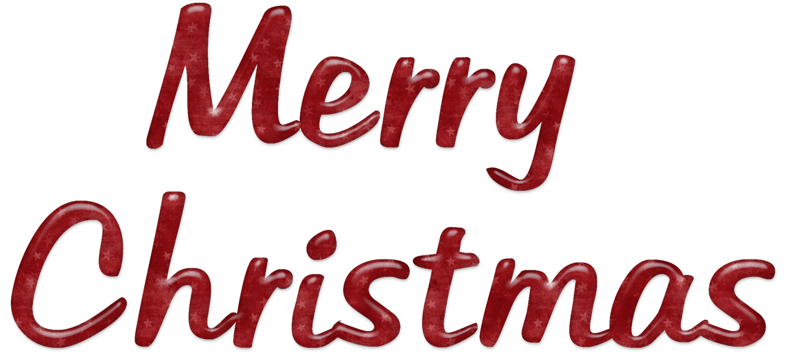 Merry christmas words clipart svg transparent merry christmas template word christmas words clipart 57 pertaining ... svg transparent
