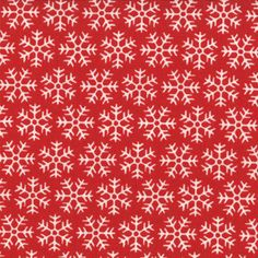 Christmas wrapping paper background clipart banner royalty free download 414 Best Christmas Vintage-Wrapping Paper & Backgrounds images in ... banner royalty free download