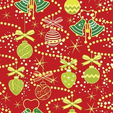 Christmas wrapping paper background clipart svg freeuse christmas paper download - Emayti.australianuniversities.co svg freeuse