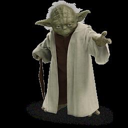 Christmas yoda clipart clip art download Star Wars Yoda Icon, PNG ClipArt Image | IconBug.com clip art download