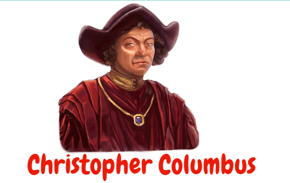 Christopher columbus bust clipart vector free download Christopher Columbus | Biography, 4 Voyages, & Discoveries | USA ... vector free download