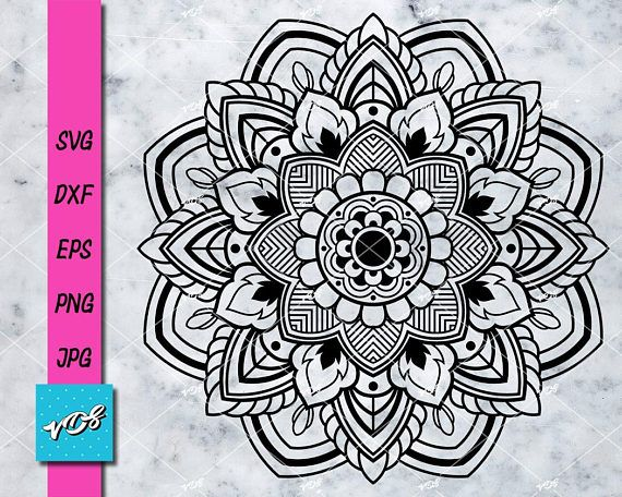 Christy-s clipart picture free Pin by Christy S. on Favorite Pins | Vector clipart, Clipart design ... picture free