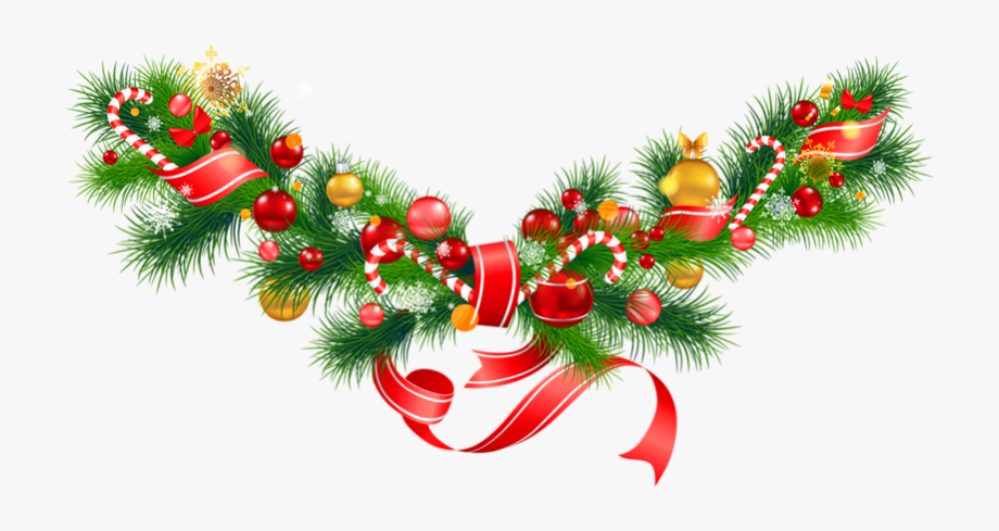 Chritmas decorations clipart image freeuse download Clipart - Christmas Decorations Clipart Png #38588 - Free Cliparts ... image freeuse download