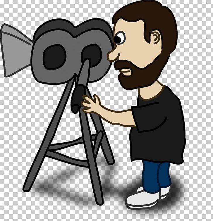 Chroma clipart jpg free library Chroma Key Video Production Studio PNG, Clipart, Cartoon ... jpg free library