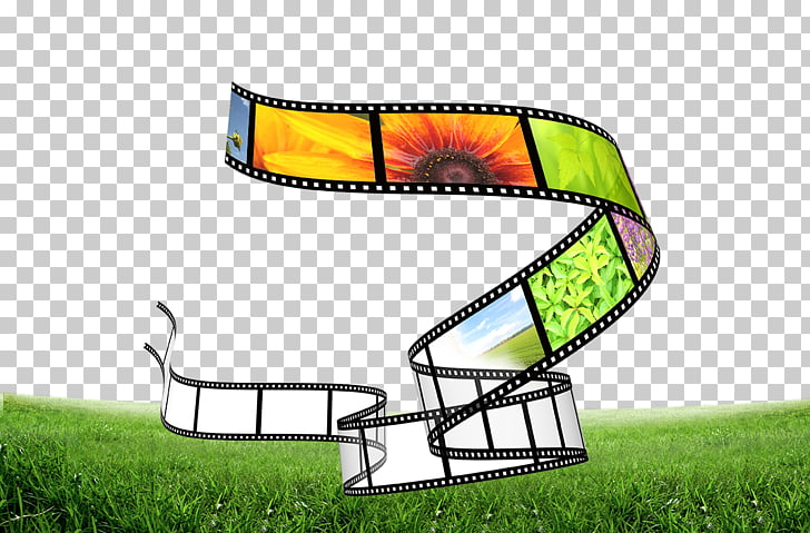 Chroma clipart image download VSDC Free Video Editor Chroma key Video editing software, Film Film ... image download