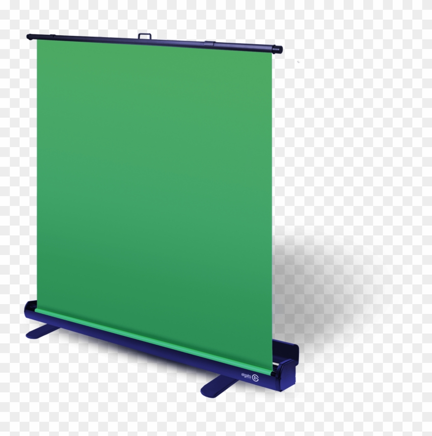 Chroma clipart clip art royalty free download Green Screen - Chroma Key Clipart (#1492147) - PinClipart clip art royalty free download