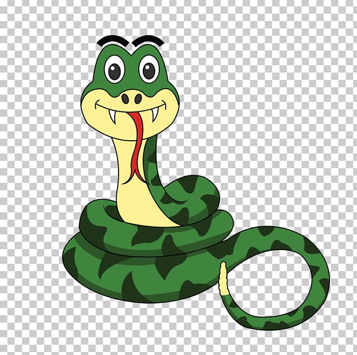 Chroma clipart vector library stock Snake Reptile Chroma Key PNG, Clipart, Animal Figure, Animals ... vector library stock