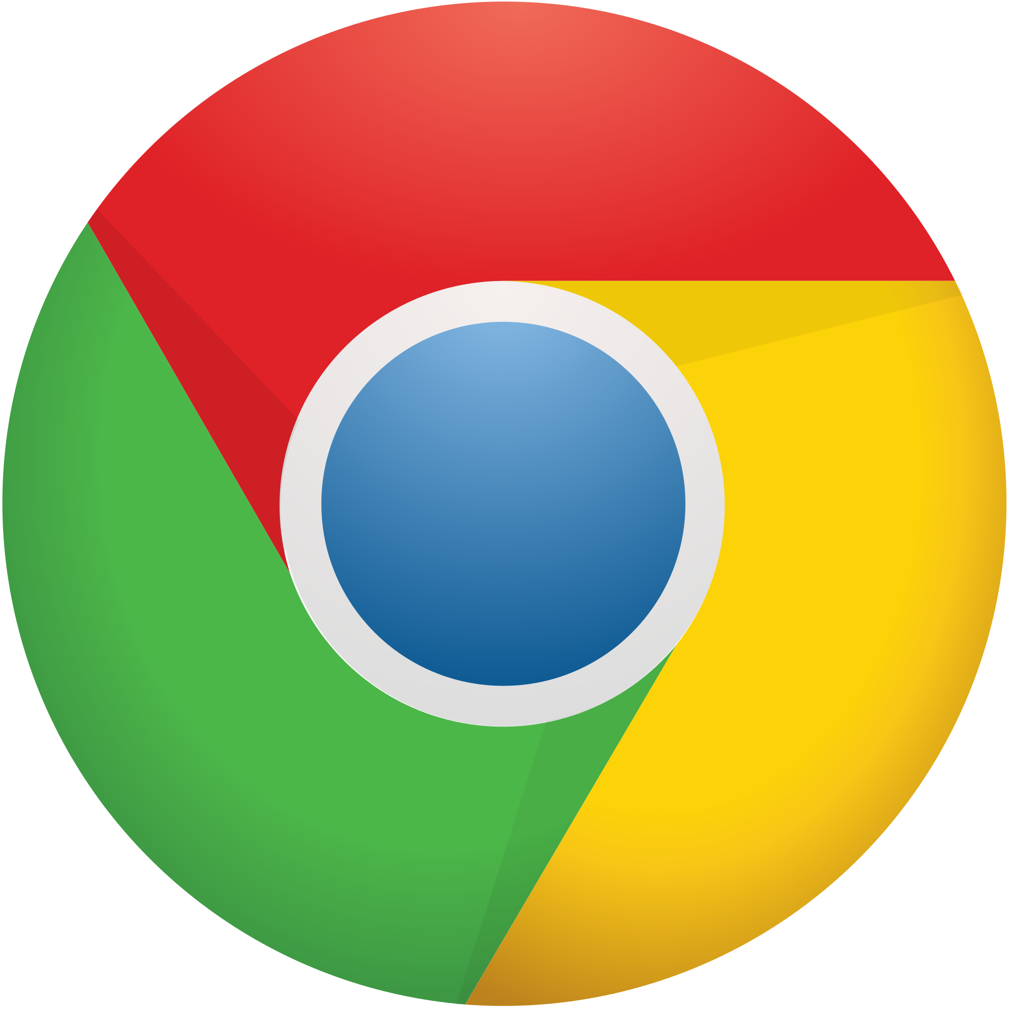 Chrome star clipart png freeuse library Best Chrome Extensions 2017 - Album on Imgur freeuse library