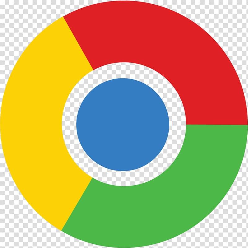 Chrome web store clipart