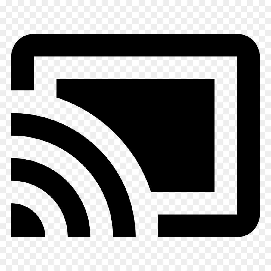 Chromecast icon clipart clip art Google Logo Background png download - 1024*1024 - Free Transparent ... clip art