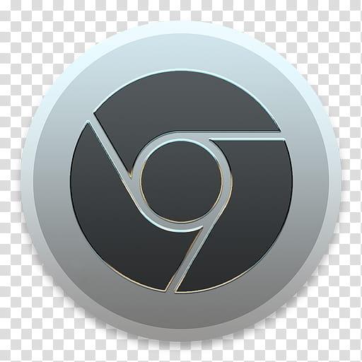 Chromecast icon clipart svg black and white OS X Yosemite Google Chrome, Google Chromecast logo transparent ... svg black and white