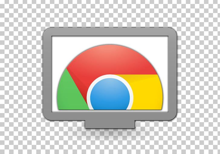 Chromecast icon clipart vector free Chromecast Macintosh Computer Icons Portable Network Graphics Google ... vector free